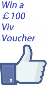 Win Viv Voucher